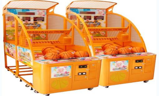 rie-gambling-machines