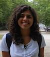 Nayla Sokhn