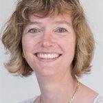 Corinne Hager Jörin