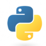 Practical introduction to Python
