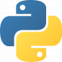 Upcoming course: Practical introduction to Python